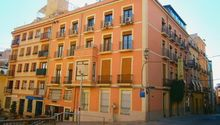 Image For: Hostel- Pension la Milagrosa