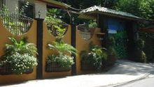 Image For: Coyaba Tropical Bed and Breakfast