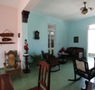 Thumbnail for: Hostal Panorama Familia Linares