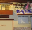 Thumbnail for: Hostal Tomas y Mercedes