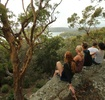 Thumbnail for: Sydney - Pittwater YHA