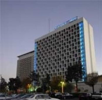Image for: Parsian Esteghlal East Tower Hotel