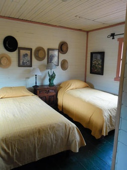 Image for: Jenna's River Bed & Breakfast