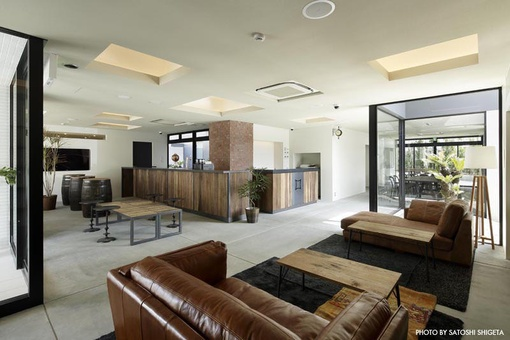 Image for: Piece Hostel Kyoto