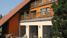 Image For: Hotels Green Lemon - Haus Krähenhütte