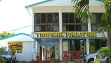 Image For: Tropical Palms Inn