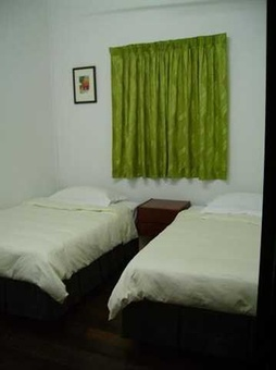Image for: River View Guest House