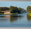 Thumbnail for: Hoeve Westdijk B&B