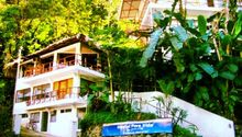 Image For: Pura Vida Hostel Manuel Antonio