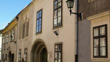 Image For: Center Hostel of Sopron