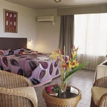 Image for: Manuia Beach Boutique Hotel