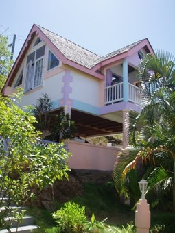 Image for: Villa Caribbean Dream