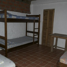 Image for: Hostal Lumaga Rural