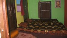 Image For: Monu Family Paying Guest House