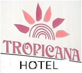 Image for: Tropicana Hotel