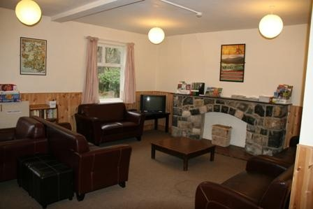 Image for: YHA Llanberis